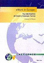 Ework In Europe