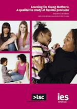 Learning for Young Mothers
