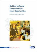 Building on Young Apprenticeships