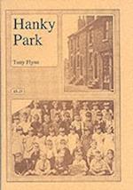 Hanky Park