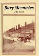 Bury Memories
