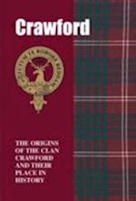 Crawford (Scottish Clan Mini-book)