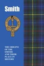 Smith (Scottish Clan Mini-book)