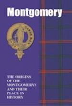 Montgomery (Scottish Clan Mini-book)