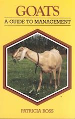 Goats (Guide to management)