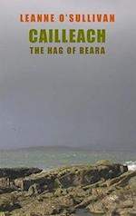 Cailleach: The Hag of Beara