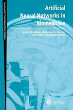 Artificial Neural Networks in Biomedicine (Perspectives in Neural Computing)