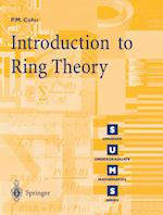 Introduction to Ring Theory (Springer Undergraduate Mathematics Series)