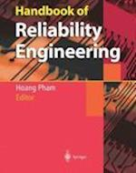 Handbook of Reliability Engineering