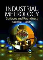 Industrial Metrology