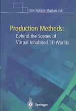 Production Methods (Human Factors and Ergonomics)