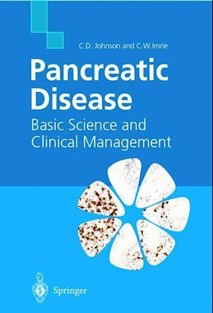 Pancreatic Disease: Basic Science and Clinical Management