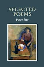 Selected Poems - Peter Sirr
