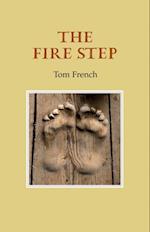 Fire Step