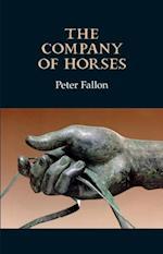 Company of Horses