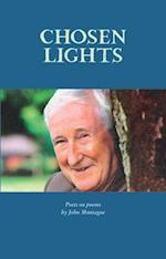 Chosen Lights
