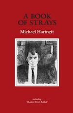 Book of Strays