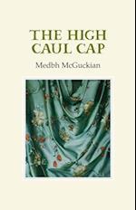 High Caul Cap