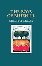 Boys of Bluehill