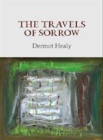 Travels of Sorrow