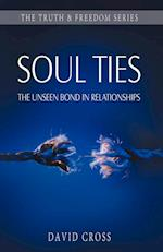 Soul Ties (Truth Freedom)