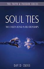 Soul Ties (The Truth Freedom Series)