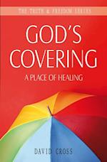 God's Covering (The Truth Freedom Series)