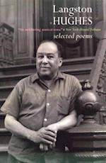 Selected Poems af Langston Hughes