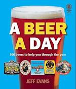 A Beer a Day