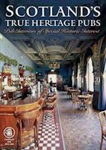 Scotland's True Heritage Pubs