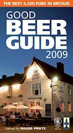 Good Beer Guide (Good Beer Guide)