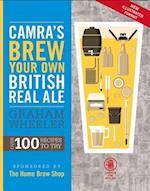Brew Your Own British Real Ale (Brew Your Own British Real Ale)