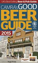 Good Beer Guide (Camras Good Beer Guide)
