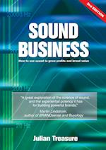 Sound Business
