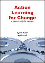 Action Learning for Change