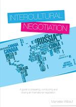 Intercultural Negotiation