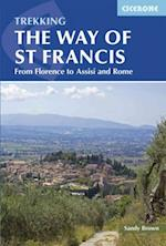 The Way of St Francis