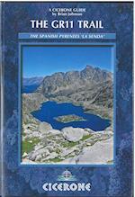 The GR11 Trail - La Senda