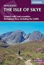 The Isle of Skye af Terry Marsh