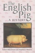 The English Pig