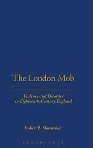 The London Mob