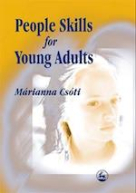 People Skills for Young Adults