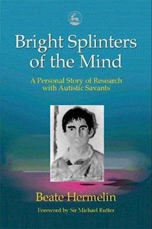 Bright Splinters of the Mind