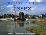 The Landscapes of Essex (County Landscapes S)