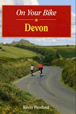 On Your Bike in Devon (On Your Bike)