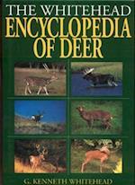 The Whitehead Encyclopedia of Deer