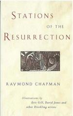 Stations of the Resurrection