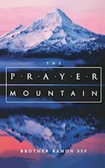 The Prayer Mountain af Brother Ramon, Ramon, Brother Ramon Ssf