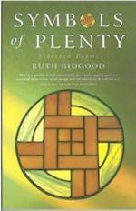 Symbols of Plenty af Ruth Bidgood
