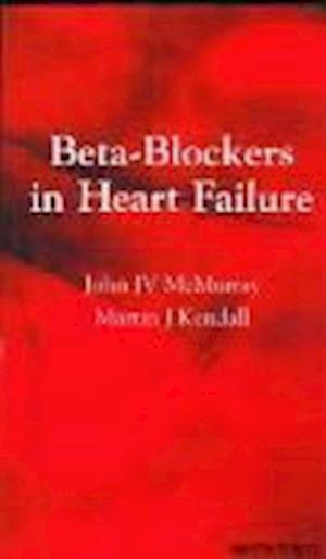 Betablockers in Heart Failure: Pocketbook